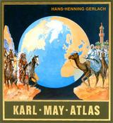 Karl May atlas